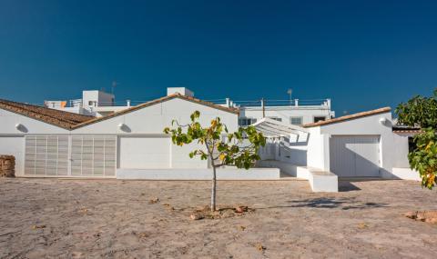 Най-скъпите региони за покупка на жилище