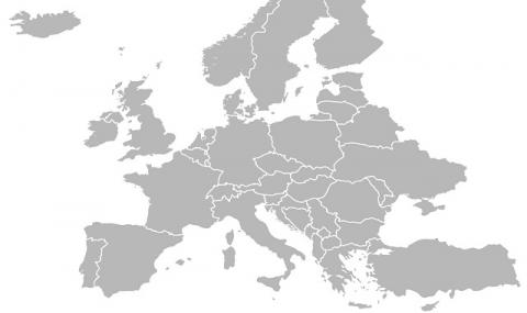 Германия: Държавите да работят в по-тясно сътрудничество в борбата с Covid-19!
