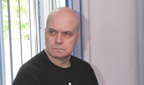 Слави Трифонов: Сега България няма духовен водач като Вазов - 1