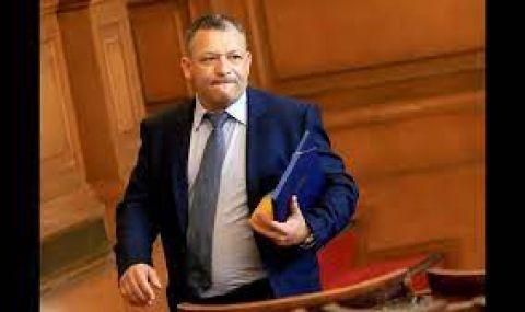 Димитър Гърдев, ИТН: Не е коректно да се твърди, че ние сме предизвикали кризата - 1