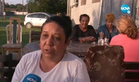 Какви са версиите за смъртта на 15-годишното момиче, открито мъртво край Велико Търново?