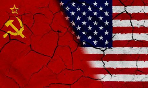 Китай: САЩ са заплаха за световната търговия