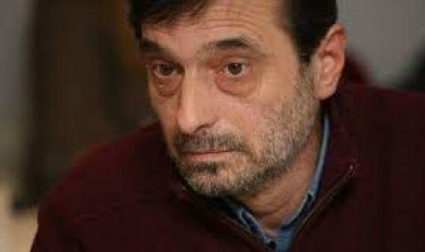 Димитър Манолов: Партиите на власт имат по-конкретни програми