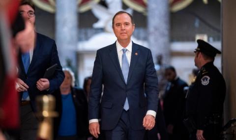 Тръмп търси външна помощ за втори мандат