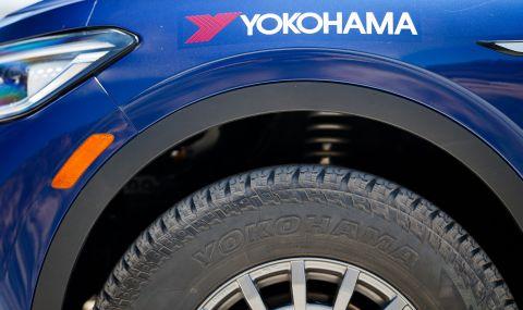 Volkswagen показа електрически ID.4 за офроуд - 6