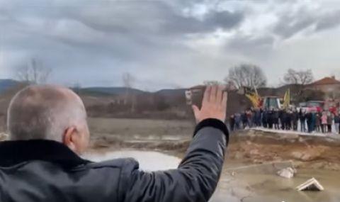 Трифонов: Това е едно от най-тъжните неща, които някога съм гледал (ВИДЕО)