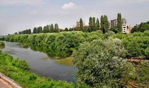 Пловдив е заплашен от наводнения и екологична катастрофа - 1