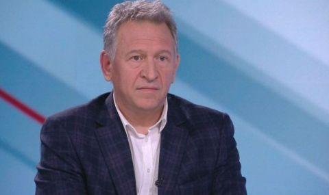 Стойчо Кацаров: Държавата ще поеме цената на лечението на пациенти с коронавирус на домашно лечение - 1