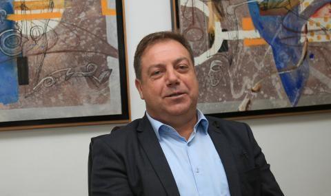 Председателят на Българския лекарски съюз: Противоепидемичните мерки трябва да продължат