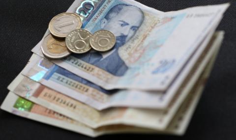 Четири банки започват отпускането на безлихвени кредити
