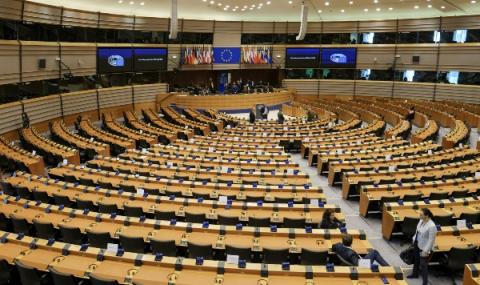ЕС иска подкрепа за стабилност