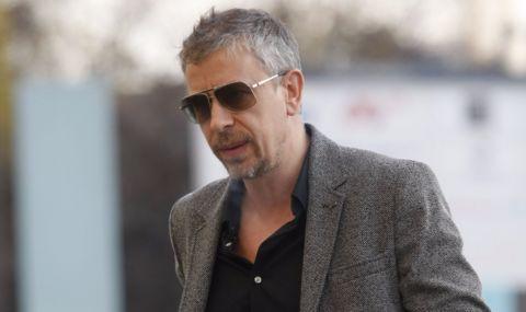 Милко Георгиев: В Левски се чудят кой да фалира клуба