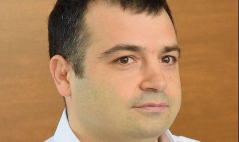 """""""Продължаваме промяната"""": Как бургаската партия СЕК стана мандатоносител? - 1"""