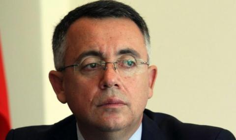 Хасан Азис: Не насаждайте агресия към човека с коронавирус