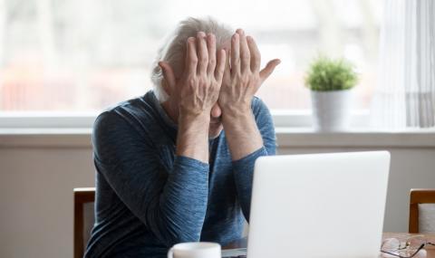 Пенсионери, но работят: какви са правилата в Германия?