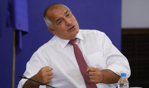 Проф. Пламен Киров: При свикано ВНС правителството в оставка продължава да управлява