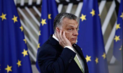 Унгарският парламент предизвика недоволство, след като одобри реформа във висшето образование
