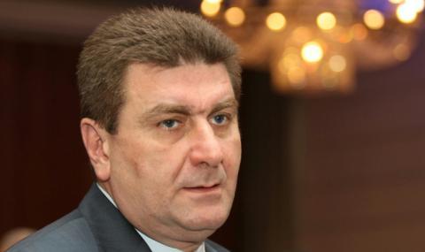 Викат Валентин Златев на разпит на 22 юни