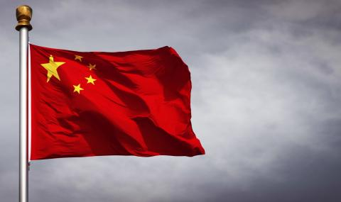 """Шести енергоблок на АЕЦ """"Тянван"""" в Китай премина към въвеждане в експлоатация"""