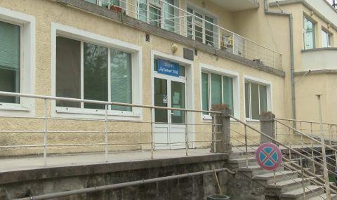Ограничават плановите дейности в болници в 2/3 от регионите в България