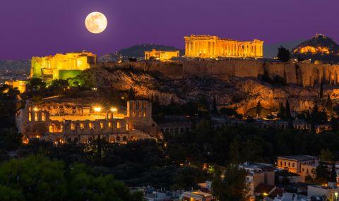 Всичко, което трябва да знаят българите, отиващи в Гърция