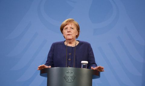 Германия обмисля разхлабване на мерките от 8 март