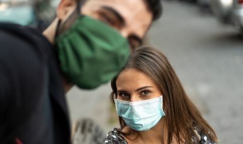 ЕС предлага силен многостранен търговски отговор на пандемията