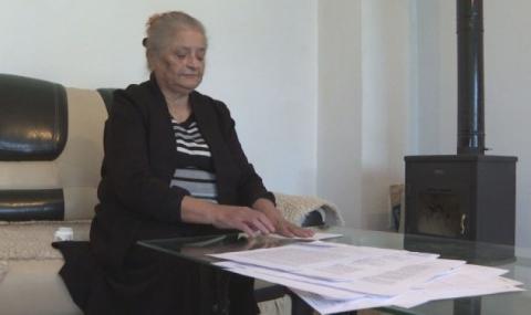 Пенсионерка от Габрово откри, че е починала в Германия
