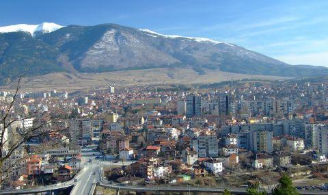Електромобилите в Дупница ще паркират безплатно