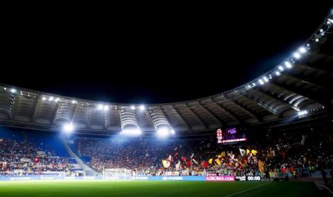 Футболът в Италия се завръща официално!