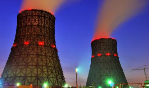 Полша и Чехия зоват ЕК да преразгледа отношението си към атомната енергия