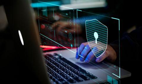 Комисията по отбрана одобри създаването на киберкомандване