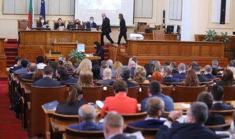 Любомир Стефанов: Предсрочните избори са руска рулетка
