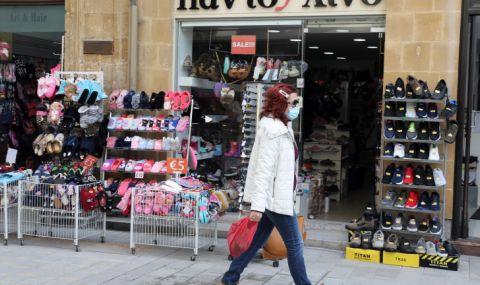 Търговци: Третото затваряне ще е катастрофа