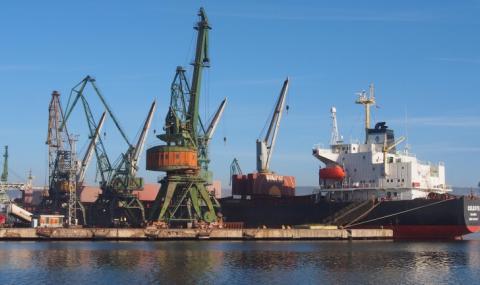 Държавата готви за концесии 8 морски и речни пристанища