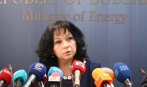 """Строим """"Турски поток"""" срещу 3 млрд. лева"""