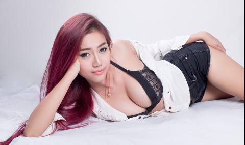 7 стъпки за лесен секс с тайландка