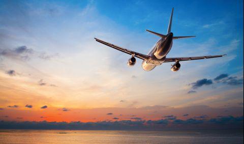 Авиокомпаниите се ангажират с навременно възстановяване на разходите след отменен полет - 1