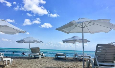 Коронавирус: ще ходим ли това лято на море в България?