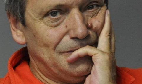 Красен Станчев: Намаляване на ДДС не се прави с намаляване на приходи без съкращаване на разходи