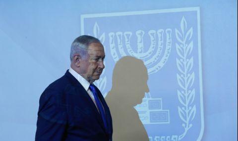 Вижда ли се краят на ерата на Нетаняху