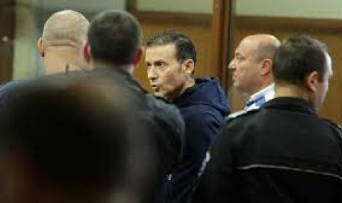 Адвокатът на Миню Стайков: Любопитно. Очакваме да видим материалите