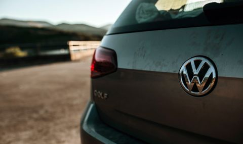 По €3000 за всеки нидерландец, собственик на VW  със софтуер за тестване на емисии