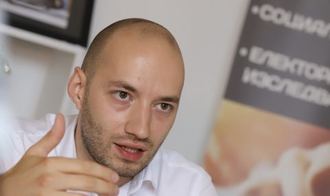 Политолог: В парламента сега ще е политическият екшън