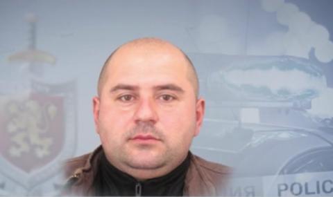 Убиецът от Костенец изтеглил всичките си пари преди да изчезне