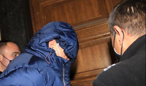 Адвокат на шпионите: Арестуваните не знаят за каква държавна тайна са в ареста