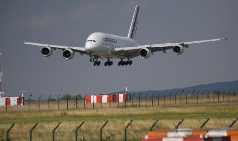 Авиокомпаниите търсят да привлекат пътници