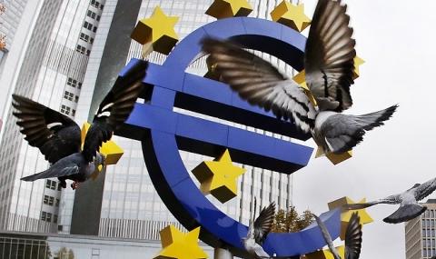 Германия: ЕС не трябва да спира преговорите с Турция