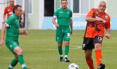 Бойко Борисов обяви новина, която ще зарадва милиони българи