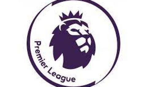 Английска Висша лига - до какви изводи водят първите пет кръга - 1